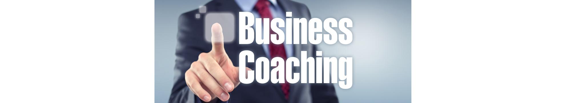 amacodev-business-coaching